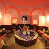hamam-cafe-7-500x333.jpg