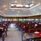 mavi-yesil-amasra-restaurant-1.jpg