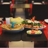 mavi-yesil-amasra-restaurant-12.jpg