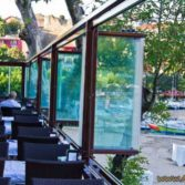 mavi-yesil-amasra-restaurant-2.jpg