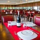 mavi-yesil-amasra-restaurant-4.jpg