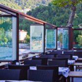 mavi-yesil-amasra-restaurant-5.jpg
