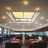 mavi-yesil-amasra-restaurant-7.jpg