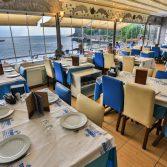 turkuaz-restoran-2015-tasarim-amasra
