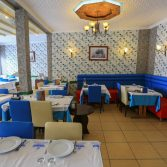 turkuaz-restoran-2015-tasarim-amasra-2