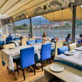turkuaz-restoran-2015-tasarim-amasra-4