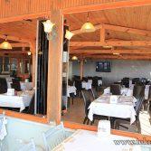 inkumu-mtt-otel-restaurant.jpg