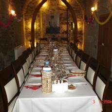 tasev-hrestaurant-winehouse.jpg