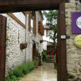 tasev-restaurant-winehouse.jpg