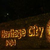 safranbolu_heritage_city.jpg