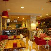 bartin-cafe-restaurant.jpg