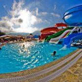 amasra-aquapark (12)
