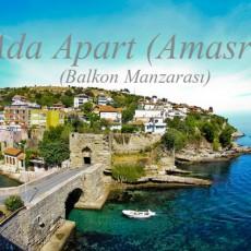 amasra-ada-apart-balkon-manzarasi