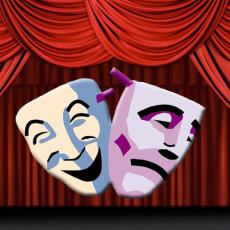 amasra-bartin-tiyatro-festivali.jpg