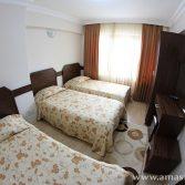 amasra-ceylin-hotel.jpg