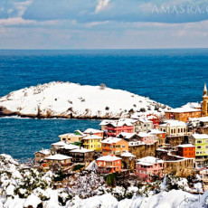 amasra-kar-manzarasi.jpg