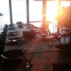 amasra-sahil-balik-restoran-1.jpg