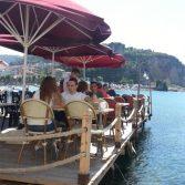amasra-sahil-balik-restoran-10.jpg