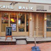 amasra-sahil-balik-restoran-11.jpg
