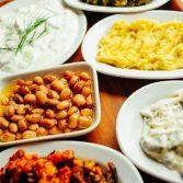 amasra-sahil-balik-restoran-12.jpg