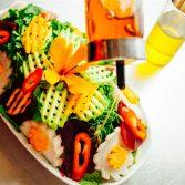 amasra-sahil-balik-restoran-13.jpg