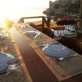 amasra-sahil-balik-restoran-4.jpg