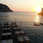 amasra-sahil-balik-restoran-5.jpg