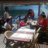 amasra-sahil-balik-restoran-7.jpg