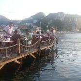 amasra-sahil-balik-restoran-9.jpg
