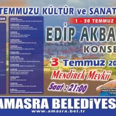 amasra-temmuzu