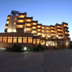 bartin-hotel-grand-astra.jpg