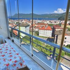 gulbeyaz-apart-balkon-manzarasi