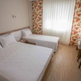inkumu-alihan-hotel-8.jpg