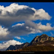 Bartin-kastamonu-kure-daglari-panorama-bartinbiz-6.jpg