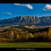 Bartin-kastamonu-kure-daglari-panorama.bartinbiz.jpg