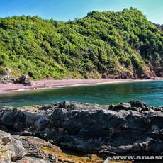 amasra-akkonak-plaji