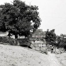 amasra-boztepe-tarihi-kapi