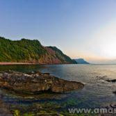 amasra-cotluk-plaj.jpg