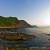 amasra-cotluk-plaj