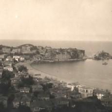 amasra-sahili-eski