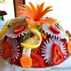 amasra-salatasi-foto.jpg