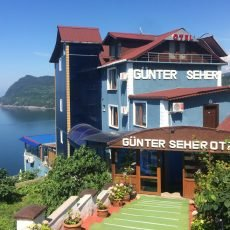 gunter-seher-otel