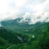 kure-mountain.jpg