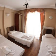 amasra-can-otel-3lu-oda.jpg
