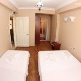 amasra-can-otel-odalar.jpg