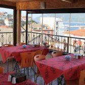 amasra-can-otel-teras-restaurant.jpg