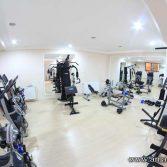 amasra-fitnes-salonu.jpg