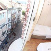 amasra-fransiz-balkonlu-ote.jpg