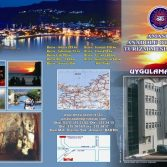 amasra-turizm-oteli.jpg