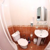can-otel-amasra-wc.jpg